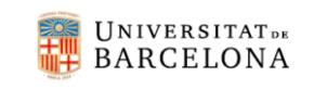 Máster en Creación, Gestión y Desarrollo de Franquicias Logo